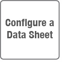 Dot Downlights - Configure A Data Sheet
